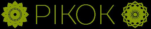 pikok_logo-green